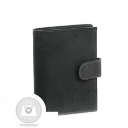 Pánska peňaženka WILD koža - MKA-494443