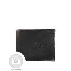 Pánska peňaženka WILD koža - MKA-494444
