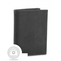 Pánska peňaženka WILD koža - MKA-494451