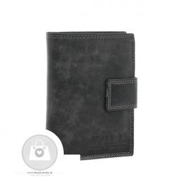 Pánska peňaženka WILD koža - MKA-494826