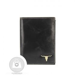 Pánska peňaženka WILD koža - MKA-495836