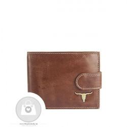 Pánska peňaženka WILD koža - MKA-495838