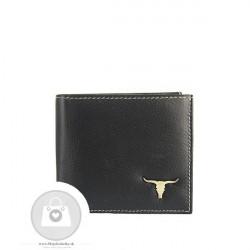 Pánska peňaženka WILD koža - MKA-495891