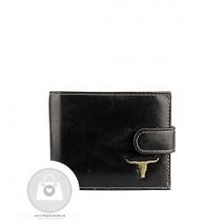 Pánska peňaženka WILD koža - MKA-496688