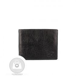 Pánska peňaženka WILD koža - MKA-497056