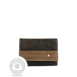 Pánska peňaženka WILD koža - MKA-498897