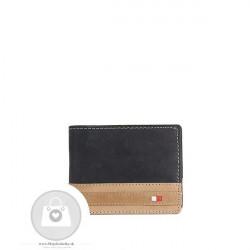 Pánska peňaženka WILD koža - MKA-498898