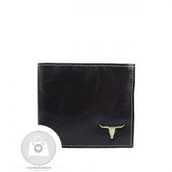 Pánska peňaženka WILD koža - MKA-498972