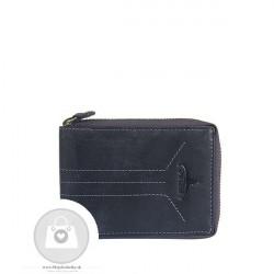 Pánska peňaženka WILD koža - MKA-499322