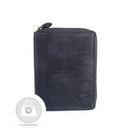 Pánska peňaženka WILD koža - MKA-499325