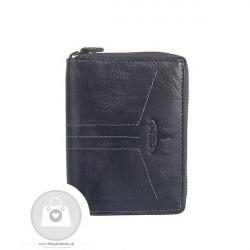 Pánska peňaženka WILD koža - MKA-499346