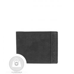 Pánska peňaženka WILD koža - MKA-500081