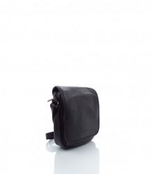 Pánska taška značky David Jones ekokoža MKA-499262