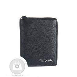 Pánska značková peňaženka PIERRE CARDIN koža - MKA-499665