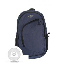 Pánsky batoh 4F ine materiály - MKA-495380