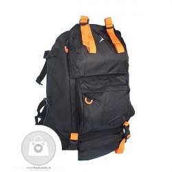 Pánsky batoh 4F ine materiály - MKA-497539