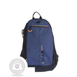 Pánsky batoh 4F ine materiály - MKA-499427
