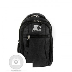 Pánsky batoh STARTER ine materiály - MKA-496529
