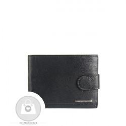 Peňaženka BELLUGIO koža - MKA-493732