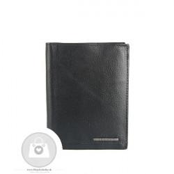 Peňaženka BELLUGIO koža - MKA-493734