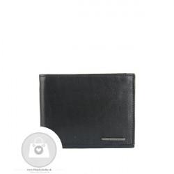 Peňaženka BELLUGIO koža - MKA-493736