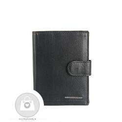 Peňaženka BELLUGIO koža - MKA-493737