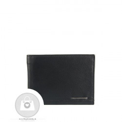 Peňaženka BELLUGIO koža - MKA-493739