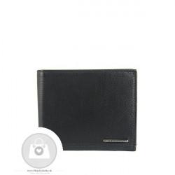 Peňaženka BELLUGIO koža - MKA-493741