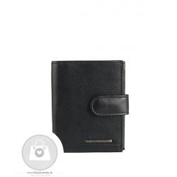Peňaženka BELLUGIO koža - MKA-493742