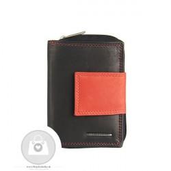 Peňaženka BELLUGIO koža - MKA-493761