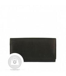 Peňaženka CAVALDI ekokoža - MKA-488194
