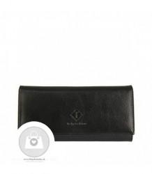 Peňaženka CAVALDI ekokoža - MKA-491426