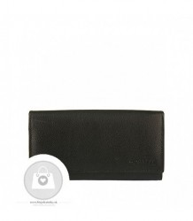 Peňaženka CAVALDI ekokoža - MKA-491478