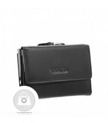 Peňaženka CAVALDI koža - MKA-470639