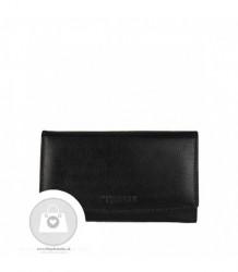 Peňaženka CAVALDI koža - MKA-476559