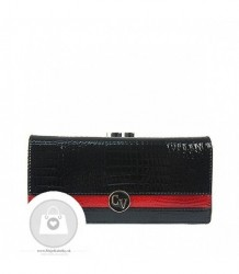 Peňaženka CAVALDI koža - MKA-483452