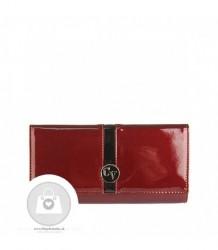 Peňaženka CAVALDI koža - MKA-490612