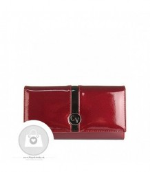 Peňaženka CAVALDI koža - MKA-490614
