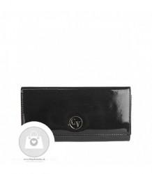 Peňaženka CAVALDI koža - MKA-490620
