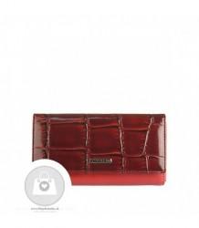 Peňaženka CAVALDI koža - MKA-491364