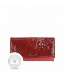 Peňaženka CAVALDI koža - MKA-491365