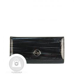 Peňaženka CAVALDI koža - MKA-492893
