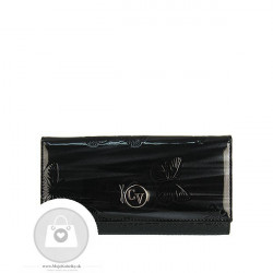 Peňaženka CAVALDI koža - MKA-492895