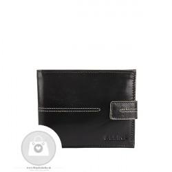 Peňaženka ELLINI koža - MKA-493712