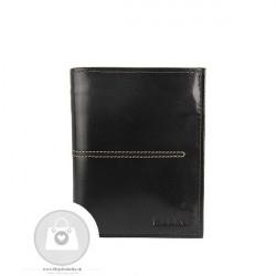 Peňaženka ELLINI koža - MKA-493716