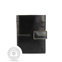 Peňaženka ELLINI koža - MKA-493719