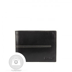 Peňaženka ELLINI koža - MKA-493721