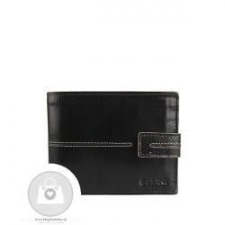 Peňaženka ELLINI koža - MKA-493723