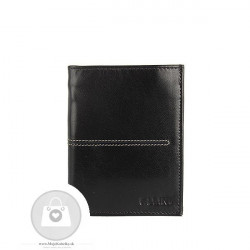 Peňaženka ELLINI koža - MKA-493725