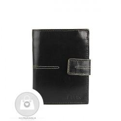 Peňaženka ELLINI koža - MKA-493727